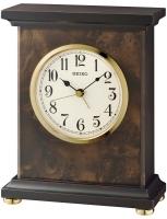 Ceas: Ceas de masa Seiko QXE056B Clasic cu Alarma