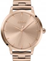 Ceas: Ceas de dama Hugo Boss 1502502 Marina 36mm 3ATM