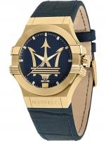 Ceas: Ceas barbatesc Maserati R8851108035 Potenza 42mm 10ATM
