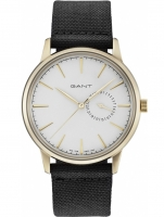 Ceas: Ceas barbatesc Gant GT048005 Stanford  42mm 5ATM