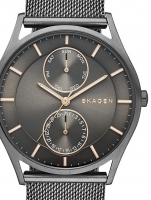 Ceas: Ceas barbatesc Skagen SKW6180 Holst  40mm 5ATM