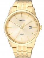 Ceas: Ceas barbatesc Citizen BI5002-57P Quarz 39mm 5ATM