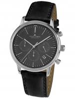 Ceas: Ceas Unisex Jacques Lemans N-209ZA Retro Classic Chronograph  39mm 5ATM
