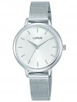 Ceas: Ceas de dama Lorus RG251NX8 Klassik  30mm 3ATM
