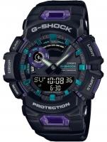 Ceas: Casio GBA-900-1A6ER G-Shock men`s 49mm 20ATM