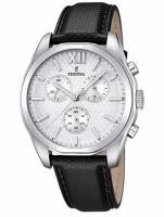 Ceas: Ceas barbatesc Festina F16860/3 Sport Cronograf  43mm 10ATM