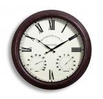 Ceas: Ceas de perete Westminster DS-1029