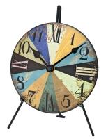 Ceas: Ceas de masa AMS 1164