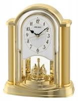 Ceas: Ceas de masa Seiko QXN228G