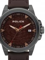 Ceas: Ceas barbatesc Police PL15398JSU.12 Polygon  46mm 5ATM