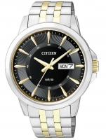 Ceas: Ceas barbatesc Citizen BF2018-52EE Sport  41mm 5ATM