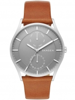 Ceas: Ceas barbatesc Skagen SKW6264 Holst 40mm 5ATM