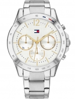 Ceas: Ceas de dama Tommy Hilfiger 1782194 Haven 38mm 3ATM