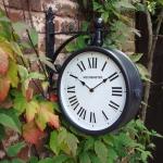 Ceas: Ceas de perete Westminster DS-1072