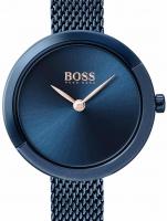 Ceas: Ceas de dama Hugo Boss 1502497 Ophelia 28mm 3ATM