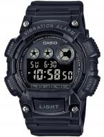 Ceas: Ceas barbatesc Casio W-735H-1BVEF  50mm 10ATM