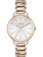 Ceas: Hugo Boss 1502567 Signature ladies 34mm 3ATM