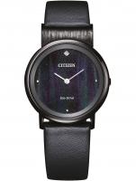 Ceas: Citizen EG7095-13E Eco-Drive Elegance 31mm 5ATM