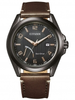 Ceas: Ceas barbatesc Citizen AW7057-18H Eco Drive  43mm 10ATM
