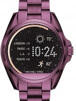 Ceas: Ceas de dama Michael Kors MKT5017 Bradshaw Access Smartwatch  45mm 5ATM