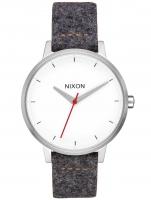 Ceas: Ceas de dama Nixon A108-2476 Kensington Leather 37mm 5ATM