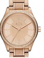 Ceas: Ceas de dama Armani Exchange AX5442 Nicolette  36mm 5ATM