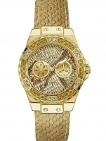 Ceas: Guess W0775L13 Limelight Damen 39mm 5ATM