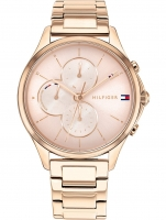 Ceas: Tommy Hilfiger 1782259 Skylar ladies 38mm 3ATM