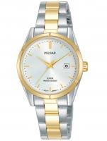 Ceas: Ceas de dama Pulsar PH7474X1 Attitude  28mm 10ATM
