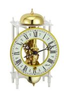 Ceas: Ceas de masa Hermle 23005-000711