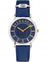 Ceas: Ceas de dama Versace VEK400121 V-Essential  36mm 5ATM