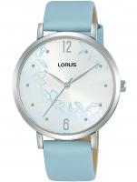 Ceas: Lorus RG297TX9 ladies 36mm 5ATM