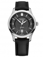 Ceas: Ceas barbatesc Victorinox 241869 Alliance Automatic 40mm 10ATM