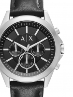 Ceas: Ceas barbati Armani Exchange AX2604 DREX Chrono. 46mm 10ATM