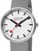 Ceas: Ceas de dama Mondaine A763.30362.16SBM SBB Mini 35mm 3ATM
