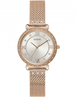 Ceas: Ceas de dama Guess W1289L3 Jewel 35mm 3ATM