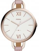 Ceas: Ceas de dama Fossil ES4356 Annette  35mm 3ATM