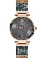 Ceas: Guess W0638L11 Soho Damen 37mm 3ATM