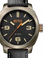Ceas: Ceas barbatesc Boss Orange 1513409 Cape Town 45mm 5ATM