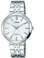 Ceas: Ceas de dama Lorus RG281MX9  32mm 5ATM