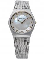 Ceas: Ceas de dama Bering 11927-004 Classic  27mm 5ATM