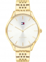 Ceas: Ceas de dama Tommy Hilfiger 1782211 Dressed Up 36mm 3ATM