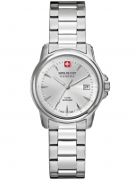 Ceas: Ceas de dama Swiss Military Hanowa 06-7230.04.001 32mm 5ATM