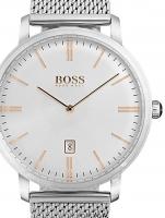 Ceas: Ceas barbatesc Boss 1513481 Tradition  40mm 3ATM