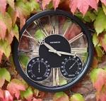 Ceas: Ceas de perete Westminster DS-1071