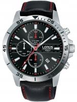 Ceas: Ceas barbatesc Lorus RM313FX9 Chrono  44mm 10ATM