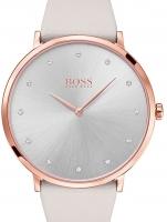 Ceas: Ceas de dama Hugo Boss 1502412 Jillian  40mm 3ATM
