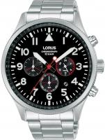 Ceas: Lorus RT363JX9 Sport chrono 45mm 10ATM