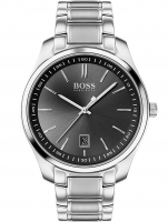 Ceas: Ceas barbatesc Hugo Boss 1513730 Circuit 42mm 3ATM