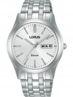 Ceas: Lorus RXN71DX9 classic men`s 38mm 5ATM